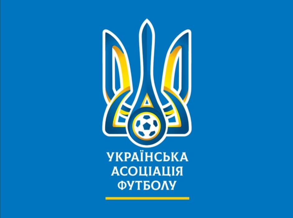 the Association of amateur football of Ukraine reports.