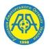 Association of amateur football of Ukraine