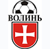 Association of amateur football of Ukraine