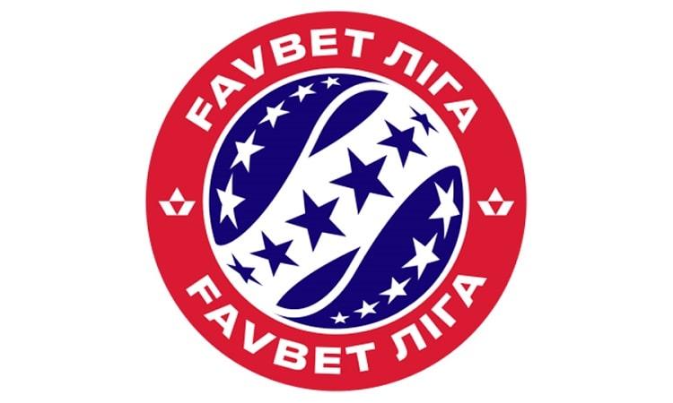 https://uaf.ua/photos/chemp-ukr/%D0%B5%D0%BC%D0%B1%D0%BB-%D1%83%D0%BF%D0%BB-1-min.jpg